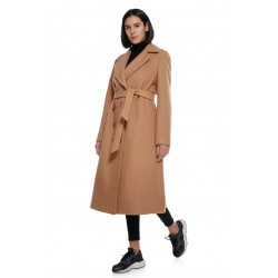 Coat 759, casual, beige,...