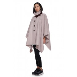 Cape 762 dusty lilac color,...