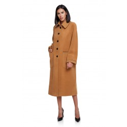 Winter coat for women 774,...